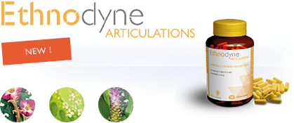 Natural Ayurvedic blend that relieves and strengthens joints and maintains bone mass.